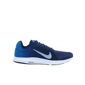 Zapatilla Nike Downshifter 8 A Hombre Running