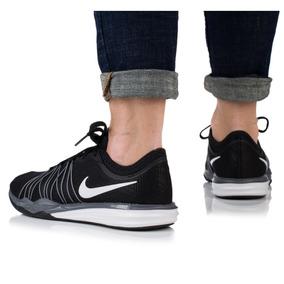 Tr Zapatilla Hit Nike 844674 Dual Fusion 001 kiXOPZu