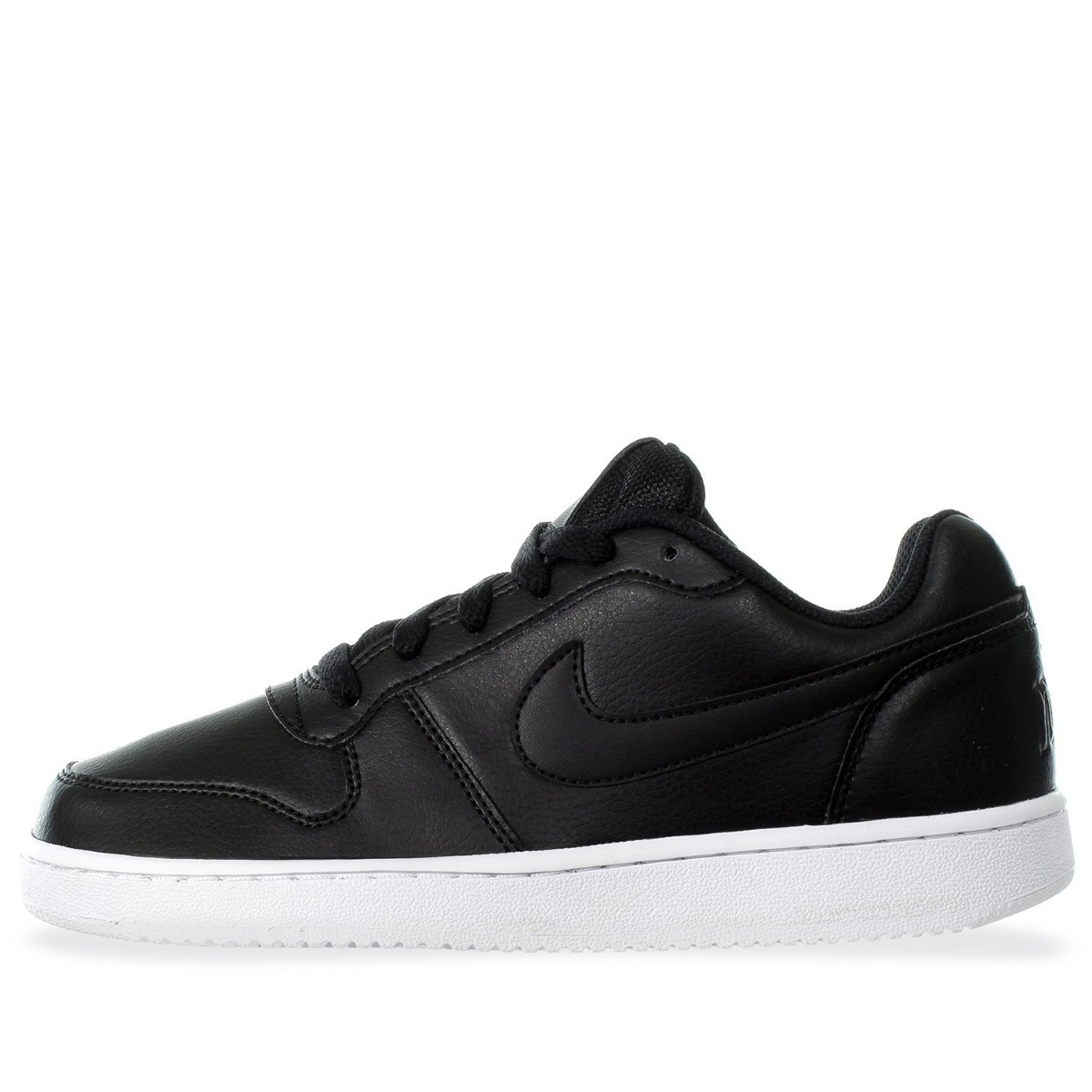 Zapatilla Nike Ebernon Negro Aq1779 001