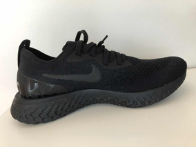 Usa Mujer Epic Flyknit Zapatilla Nike 7 React 5 PZiOkTwuXl