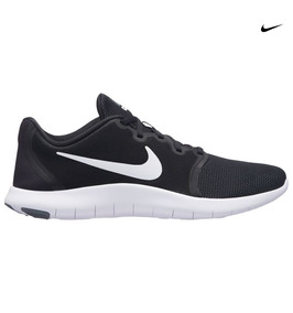 148c5761 Nike Flex Fury 2 - Deportes y Fitness en Mercado Libre Argentina