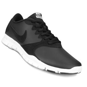 7e1b9e2c9 Zapatillas Deportivas Nike Negras Mujer - Ropa y Accesorios Rosa en ...
