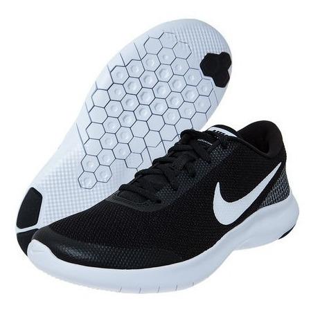 Zapatilla Nike Flex Experience Rn 7 En Tango Sports