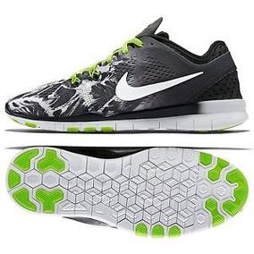 c9c921905cb Nike Free 5.0 - Zapatillas en Mercado Libre Chile