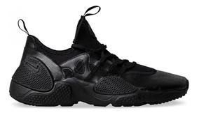 Centrar Autónomo Interpretativo  Zapatillas Nike Huarache Ropa Adidas - Zapatillas en Mercado Libre ...