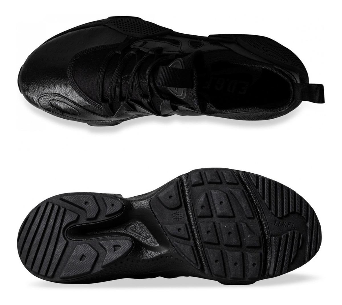 Irradiar Imperial ejemplo  Zapatilla Nike Huarache Edge Para Hombre - 2 Colores/ Oferta - S ...