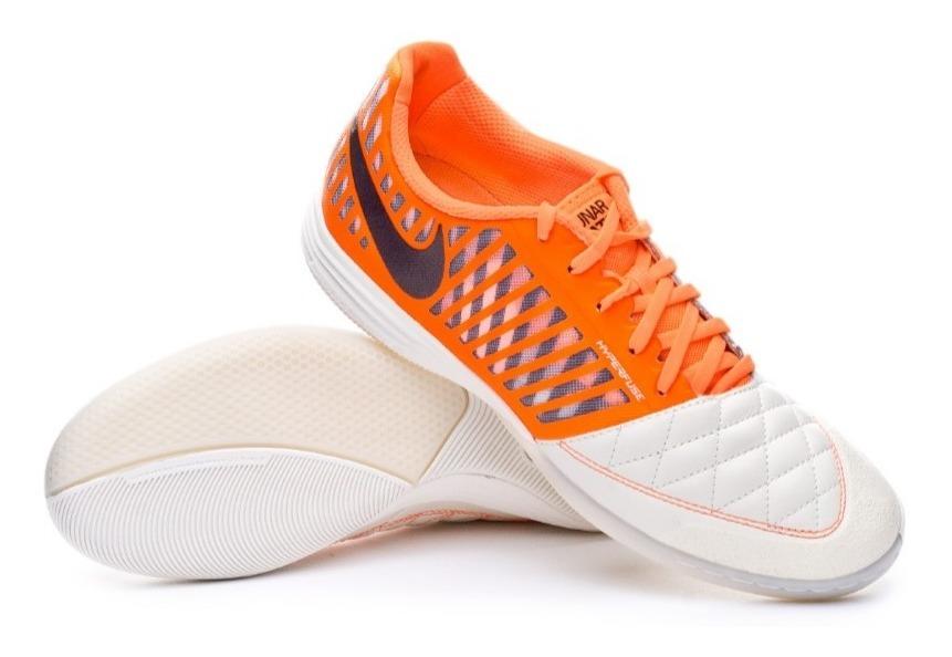 Excelente Acelerar marca  Zapatilla Nike Lunar Gato Ii - S/ 319,00 en Mercado Libre