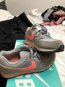 Zapatilla Nike Md Runner 2