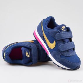 11e186deb Nike Md Runner 2 Hombre - Vestuario y Calzado en Mercado Libre Chile