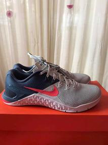 bbc74232697 Nike Metcon 4 - Zapatillas Nike en Mercado Libre Chile