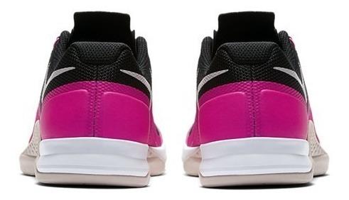 2019 profesional precio de fábrica Buenos precios Zapatilla Nike Mujer Metcon Repper Dsx Crossfit Black Friday ...
