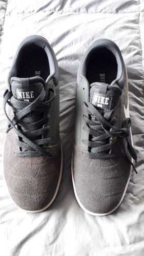 zapatillas nike 47'5