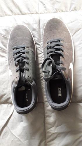 zapatillas nike hombres 47