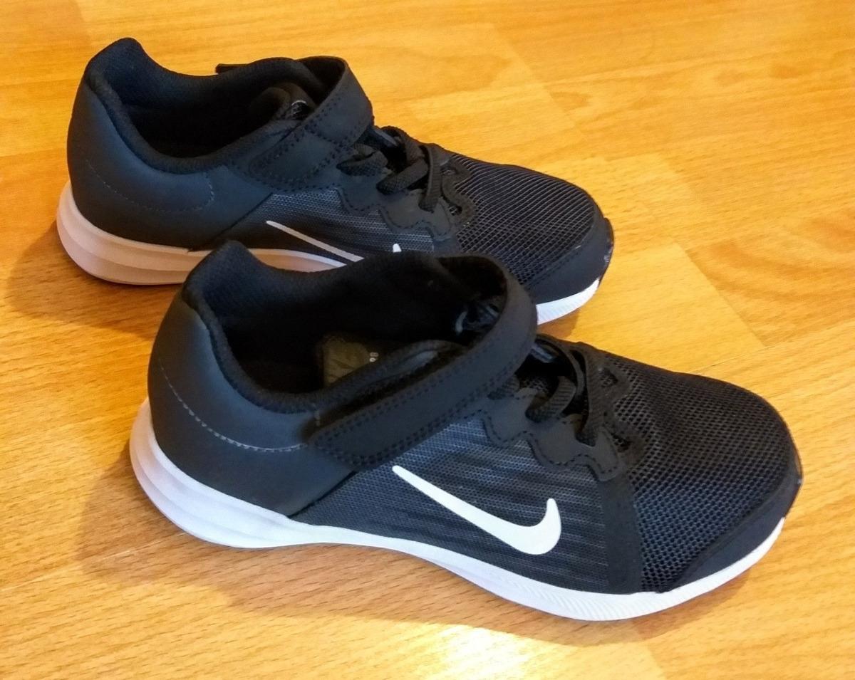 zapatillas nike niño 32