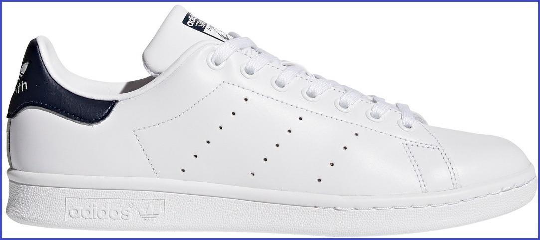 8d0c0562722 Zapatilla Nike Presto Mas adidas Stan Smith - S  200