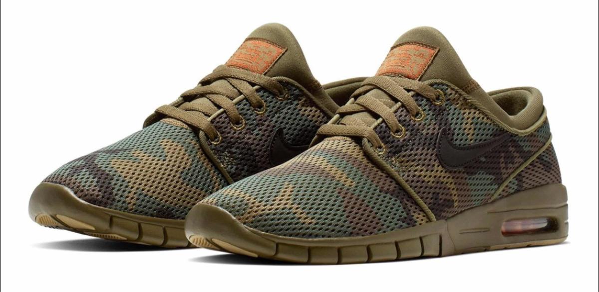 zapatillas nike hombre 42
