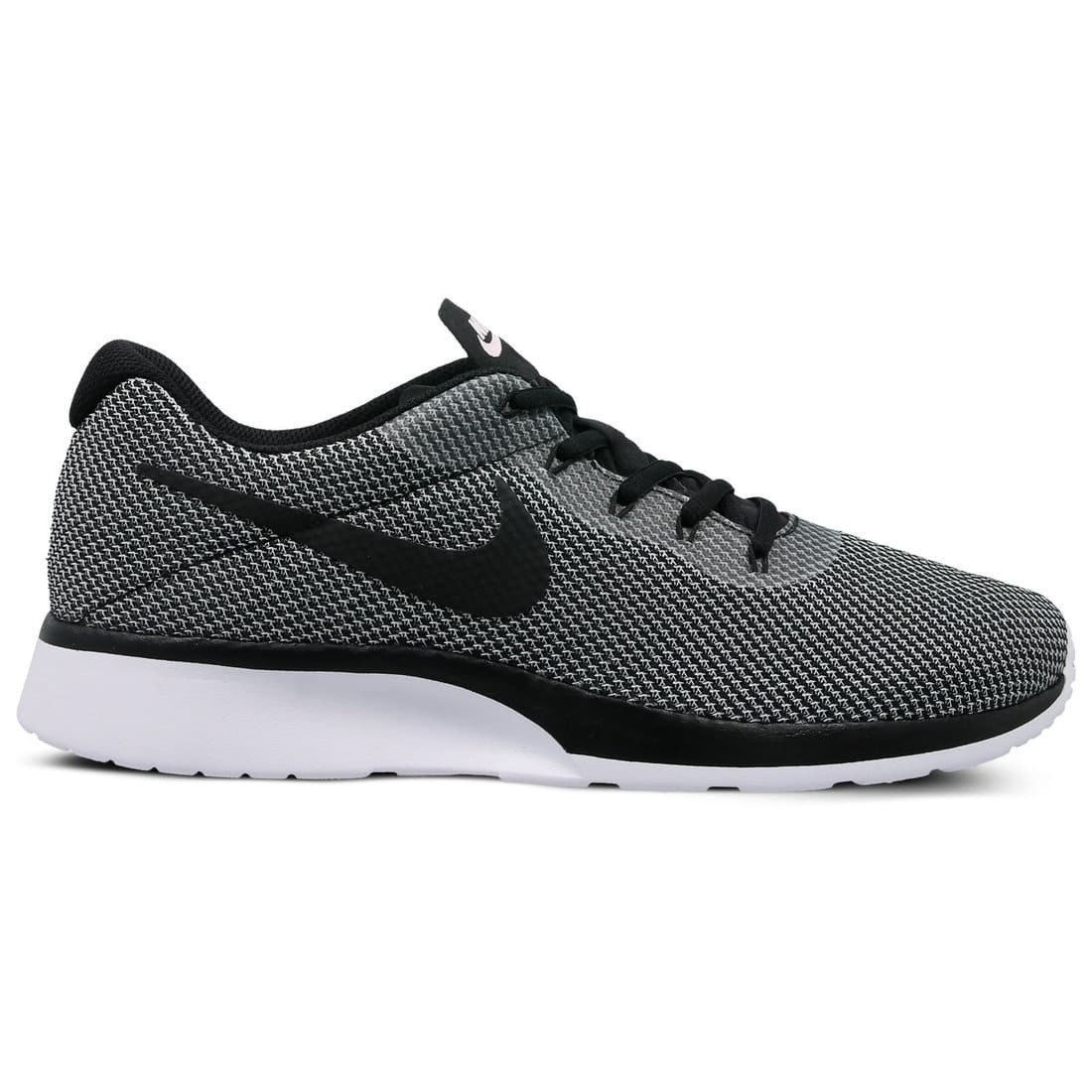 sports shoes 4f7a0 b1643 zapatilla nike tanjun racer running negro gris 921669 101. Cargando zoom.