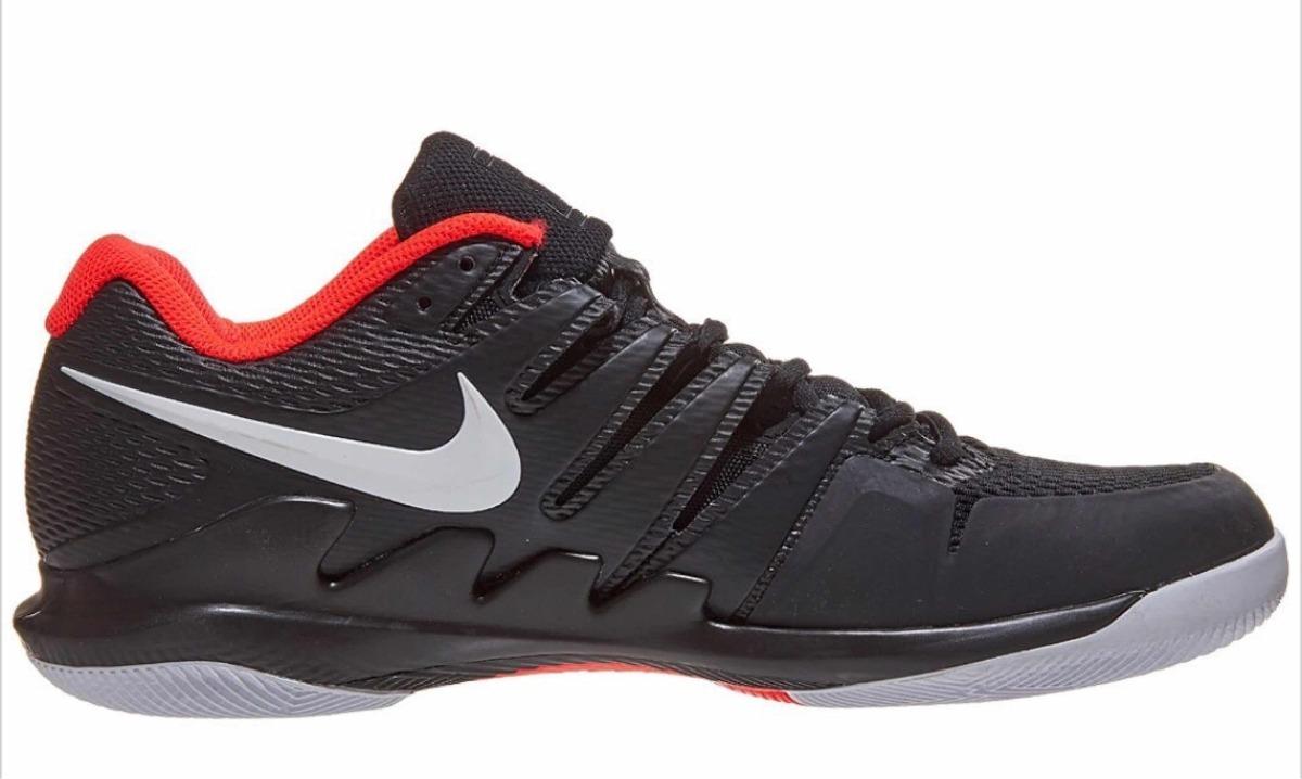 Zapatilla Nike Vapor Tour X 2019 Us Open 19 Rf