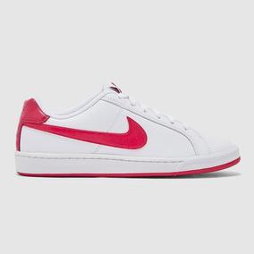 Zapatilla Nike Wmns Court Royale Para Mujer Ndpm