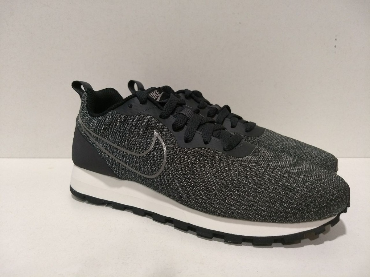 new style aff87 e5607 zapatilla nike wmns md runner 2 eng mesh. Cargando zoom.