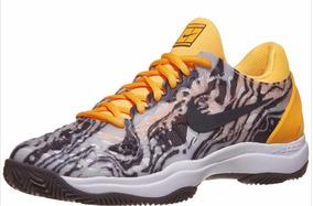 Mercado Nike Zapatillas Hombre Libre En De Padel byfg67