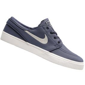 5a489392a2 Zapatillas Nike Janoski 2015 Trujillo - Zapatillas en Mercado Libre Perú
