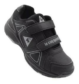 zapatos le coq sportif ni�os originales