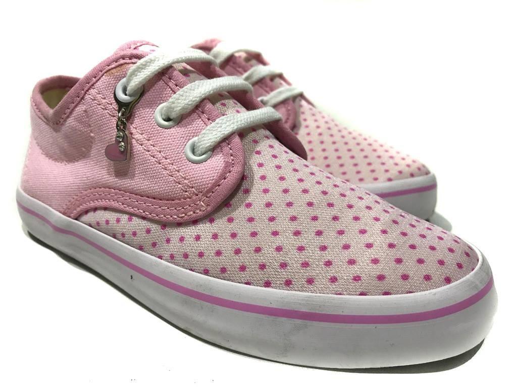 0bea1381e zapatilla niña infantil urbana caucho rosa aplique urban fit. Cargando zoom.