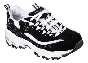 Nube descuento Lima  Compra > zapatos skechers precio chile replica- OFF 68% -  eltprimesmart.viajarhoje.bhz.br!