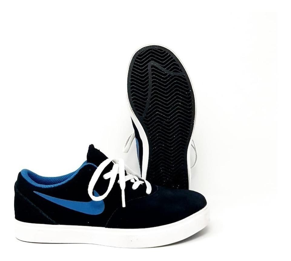 nike sb niño zapatillas