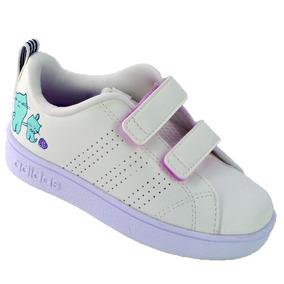 1aa1340d2 Zapatillas Adidas Con Abrojo Para Niños - Ropa y Accesorios en ...
