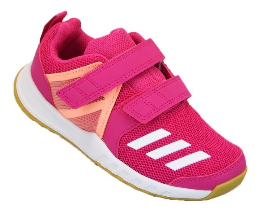 zapatillas niños adidas oferta