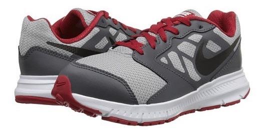 Nike Downshifter 6 Zapatillas para ni/ña GS//PS