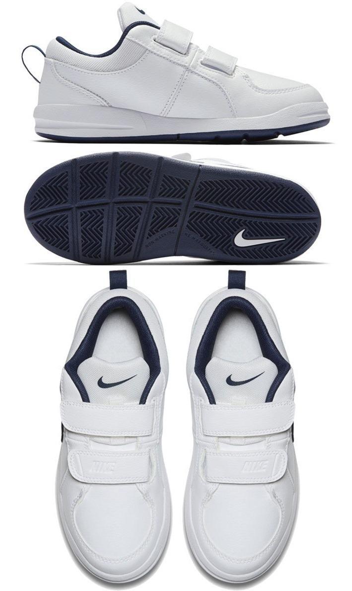 zapatillas niños nike
