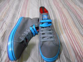 Nuevas Cambio Vendo Cambio Cambio Zapatilla Vendo Nuevas Nuevas Zapatilla Nuevas Zapatilla Vendo Zapatilla xoQCBhrtsd