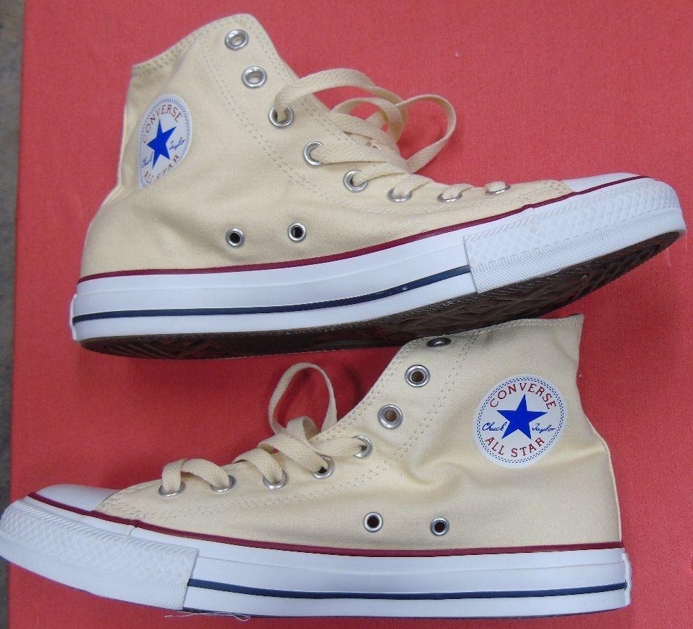 converse all stars 42