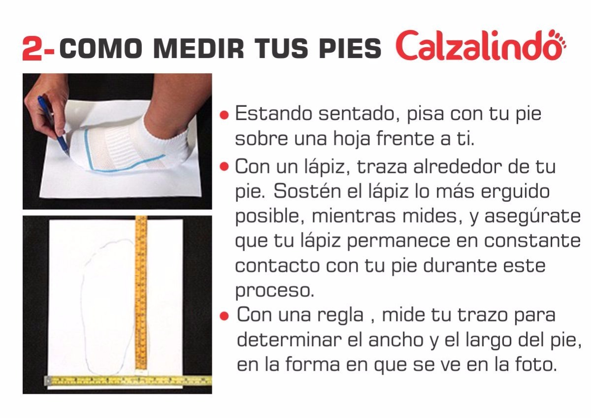 ae752818 zapatilla ortopédica 4 arcos prevent arc original nº34 al 38. Cargando zoom.