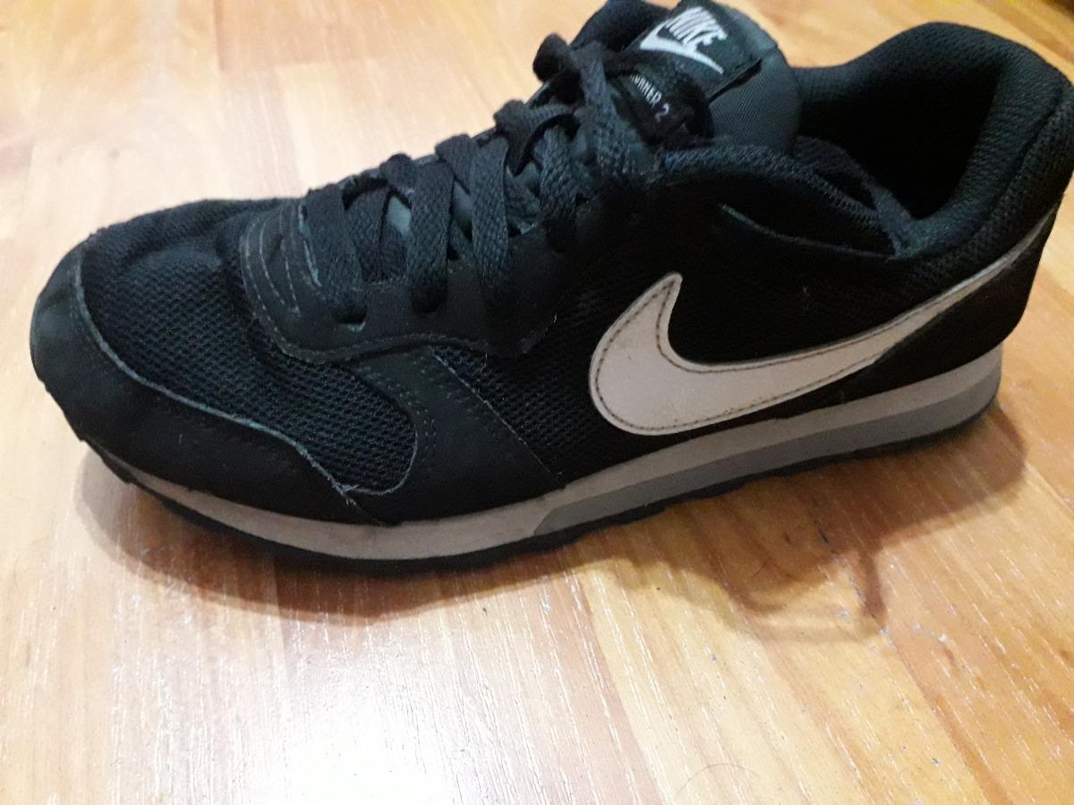 Nike Chico Buen 500500 Para 00 En EstadoLiquido Zapatilla OPkuZiX