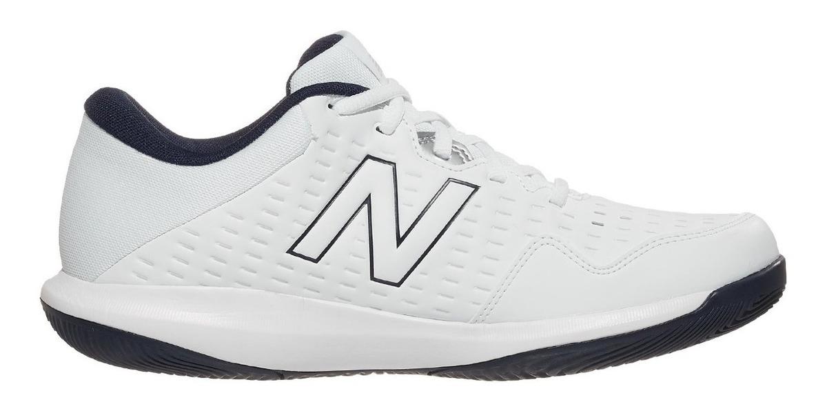 new balance hombre navy