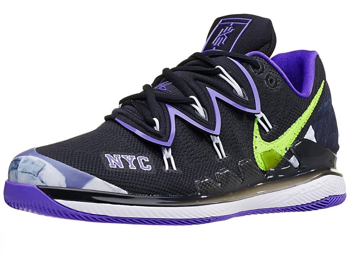 Zapatilla de Tenis para Hombre Nike Air Zoom Vapor X Kyrie V