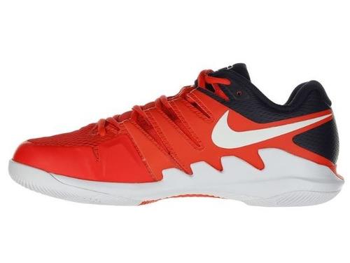 256a77e36 Zapatilla Para Hombre Nike Air Zoom Vapor X Original - S  460