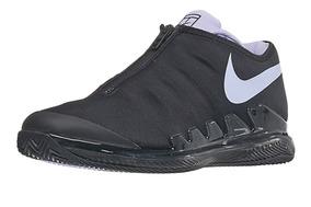 Zapatilla Para Mujer Nike Air Zoom Vapor X Cly Glv Bkpurple