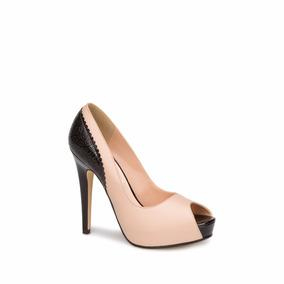 1cf779f8 Zapato Andrea Palo Rosa Mujer Zapatillas - Zapatos en Mercado Libre ...