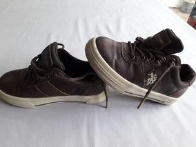 8044eec38 Zapatillas De Vestir Para Niño - Ropa y Accesorios en Mercado Libre ...