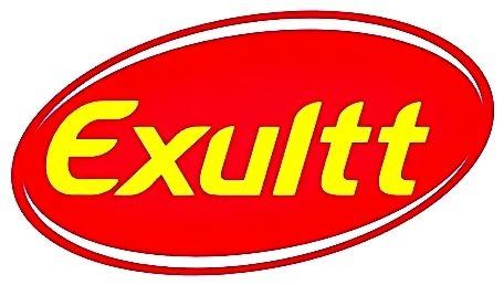 zapatilla prolongador 4 tomas con bornera y termica exultt