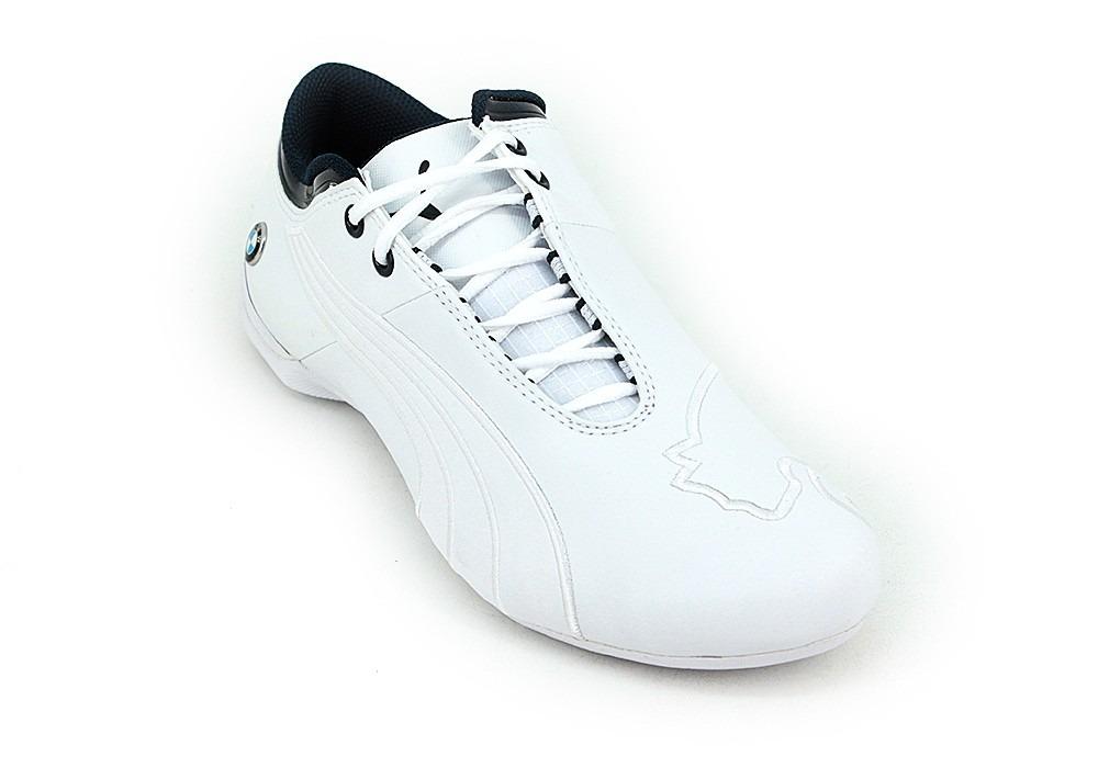 zapatillas puma hombre bmw