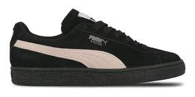 Zapatillas Puma Nova 2 Suede Para Mujer Original Mgvm