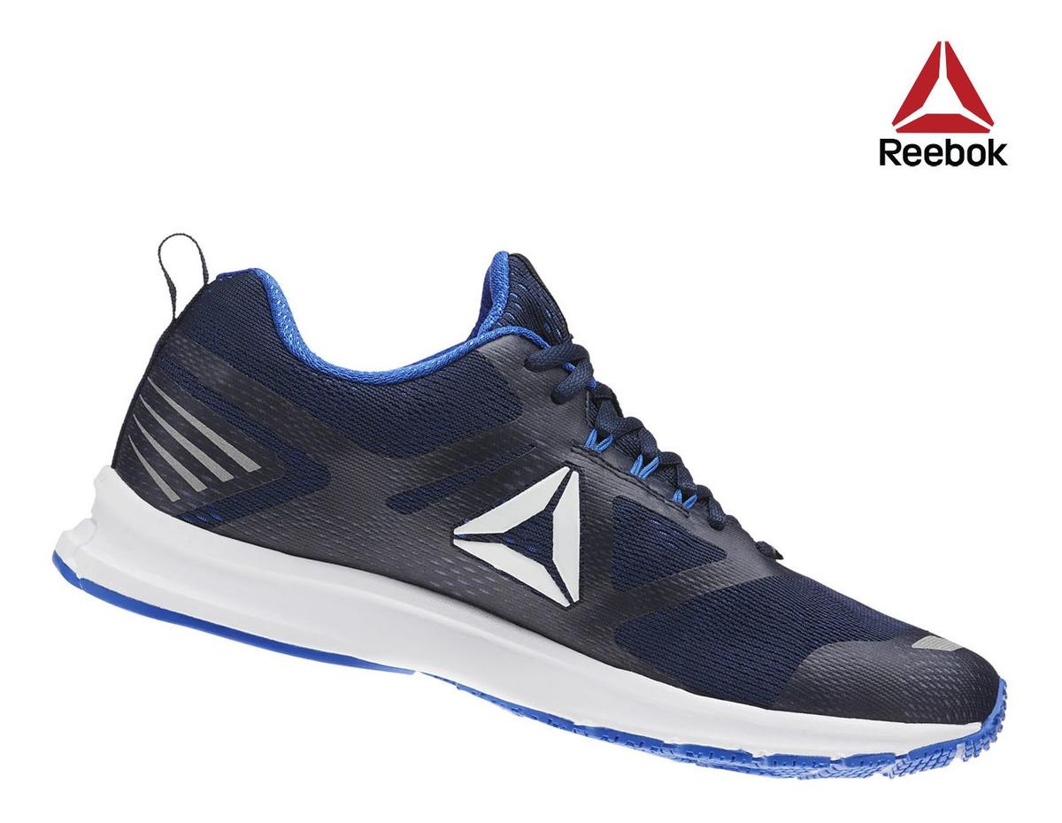 Influencia acidez Tina  zapatillas reebok hombre azul Online Shopping for Women, Men, Kids Fashion  & Lifestyle|Free Delivery & Returns