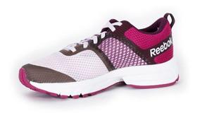 692239f016 Zapatillas Reebok Mujer Talle 41 - Zapatillas Reebok en Mercado ...