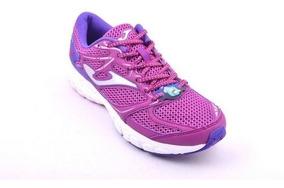 b857b3e1f1e Zapatillas Joma Mujer Running - Deportes y Fitness en Mercado Libre  Argentina
